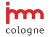 IMM 2017 - Международная выставка интерьеров и кухонь