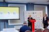 2020 и «ФАЭТОН» представили Ideal Spaces на 9-м Всероссийском мебельном саммите