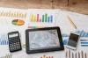 Продажи и Индустрия 4.0: 2020 и Фаэтон представят новое программное обеспечение