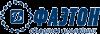 "Скоро! Домашняя выставка ""ФАЭТОН-2018"" (15 - 17 февраля, демзал ООО ""ФАЭТОН"")"