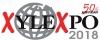 Новинки BIESSE на выставке XylExpo-2018