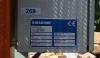 """Компания """"ФАЭТОН"""" предлагает станок VS II Makron 1997 г. в."""