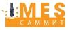Опубликованы видеозаписи MES саммита по темам цифровизации и возможностям MES системы 2020 для мебельщиков