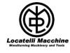 Locatelli