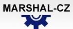 Marshal-CZ