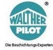 Walther Pilot