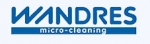 Wandres (micro-cleaning)
