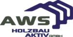 AWS Holzbau Aktiv