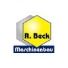 Beck (Reinhold Beck)