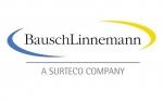 BauschLinnemann