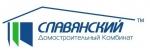 "ДСК ""Славянский"""