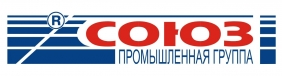 """ООО """"СоюзБалтКомплект"""""""