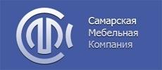 """ООО """"Самарская мебельная компания"""""""