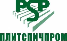 """ООО """"Плитспичпром"""""""