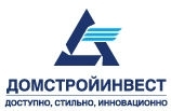 "ООО ""Домстройинвест"""