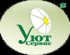 """ООО """"Уют-Сервис"""""""