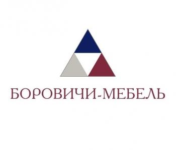 "ООО ""Боровичи - мебель"""