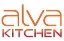 """Кухни """"Alvaline"""""""
