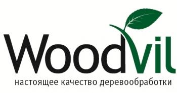 "ООО ""Вудвилль"""