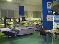 56e1da6426cd3.jpg